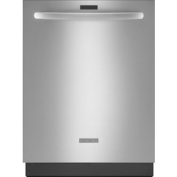 Appliance Repair Ancaster - Dishwasher Repair