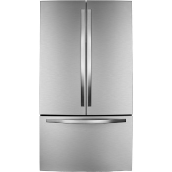 Appliance Repair Ancaster - Refrigerator Repair