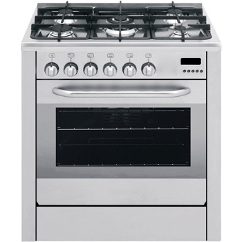 Appliance Repair Ancaster - Stove Repair